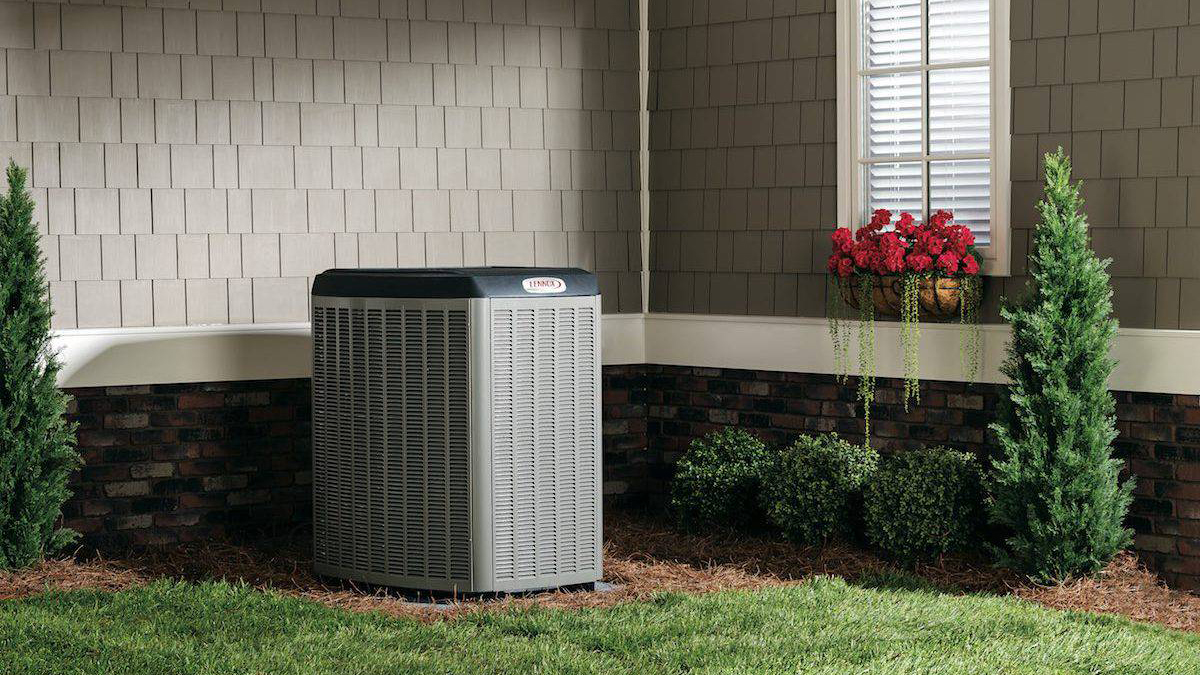 Central Air Conditioner Ratings And Reviews >> Best Central Air Conditioner Brands 2019 Top Ten Reviews