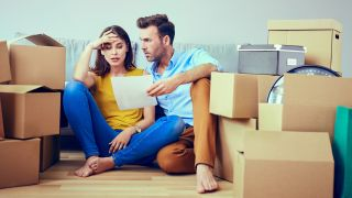 Homeownership affordability slumps due to pandemic - here's how to improve your chances of buying a home