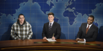 Why Saturday Night Live Really Needs A Studio Audience, According To Lorne Michaels
