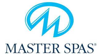 Master Spas Hot Tubs Review