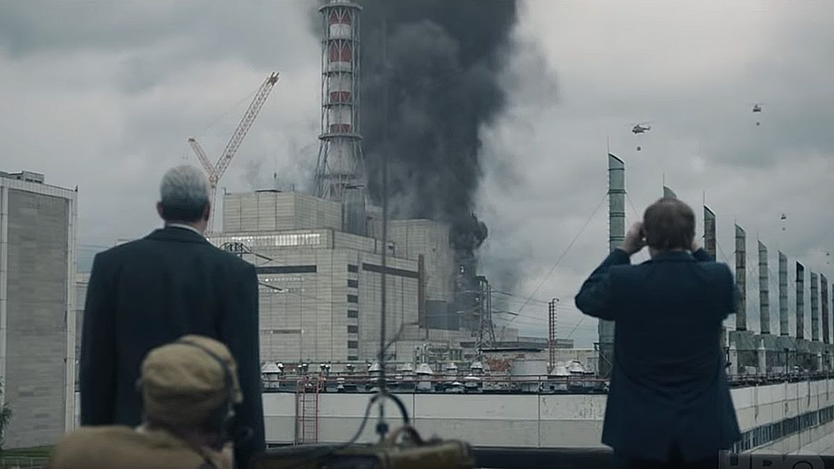 download serie chernobyl legendado