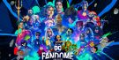 Here's What The Batman, The Flash, Aquaman 2 And More Are Bringing To DC FanDome 2021