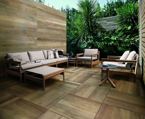 Paving Ideas 18 Top Choices For Your