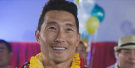 New Amsterdam Reveals First Look At Hawaii Five-0 Vet Daniel Dae Kim's New Doctor