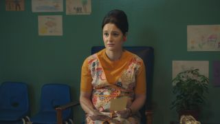 Paula Lane Call the Midwife