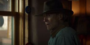 Clint Eastwood's Cry Macho Trailer Sends The Western Star On An Emotional Journey Across The Border