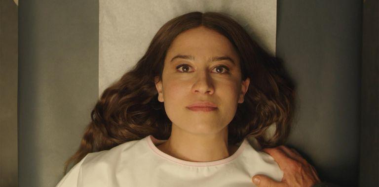 Ilana Glazer, Hulu, False Positive