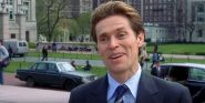 Would Willem Dafoe Ever Want To Return To Spider-Man For The MCU?