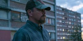 Stillwater Review: Matt Damon's Overlong Drama Doesn't Know What It Wants To Be