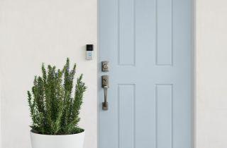 Best video doorbells