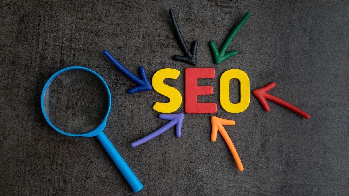 How to master SEO for your website - TechRadar India
