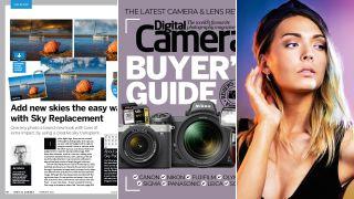 Digital Camera 238