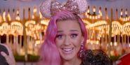 When American Idol Season 19 Will Return With Disney Night