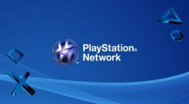 Here's Why The PlayStation Network Is Having Problems Today