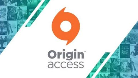 EA's new subscription service Origin Access Premier announced at E3 2018