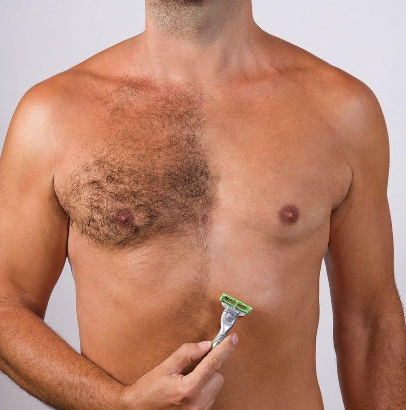 Small bare chested asians hq photo porno