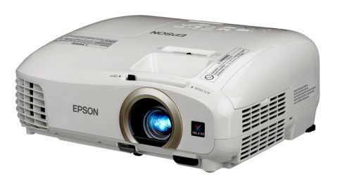 Epson EH-TW5300 review | What Hi-Fi?