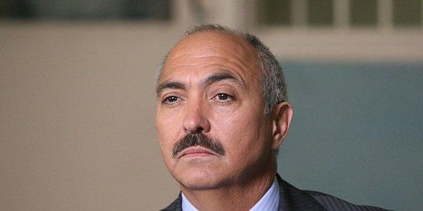 Miguel Sandoval in Medium