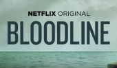 Why Bloodline's Series Finale Is So Satisfying, According To One Star