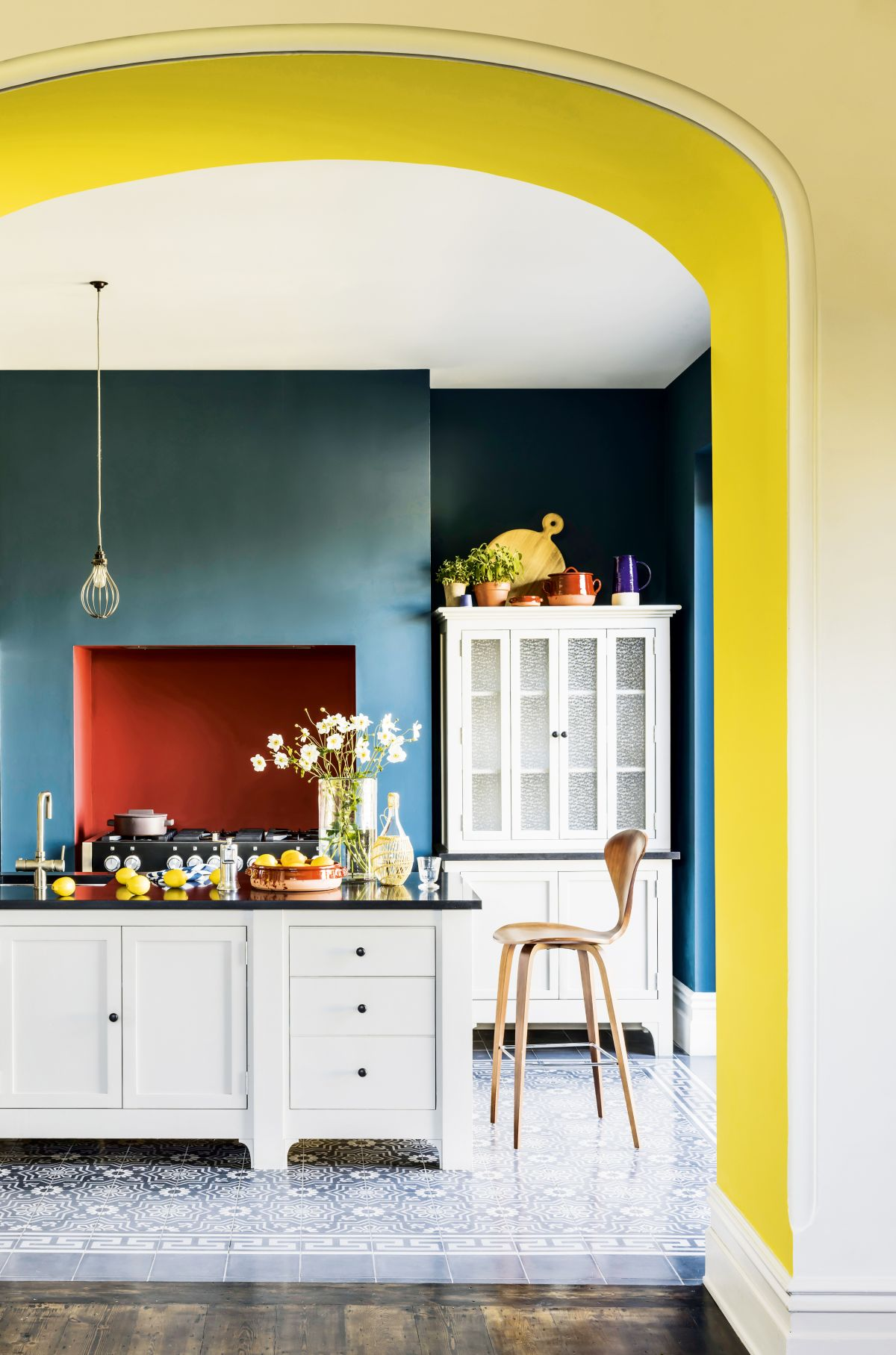 Blue room ideas: 21 inspiring ways to decorate with blue