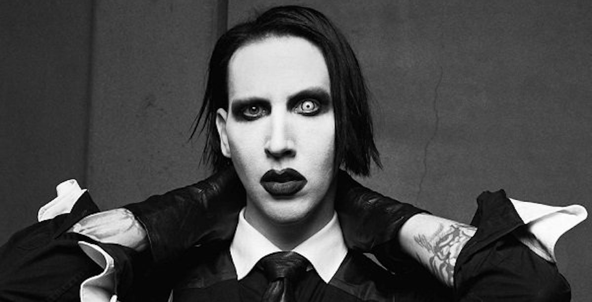Marilyn Manson's Lawyer Responds After Game Of Thrones Star's Lawsuit Alleging Sexual Assault