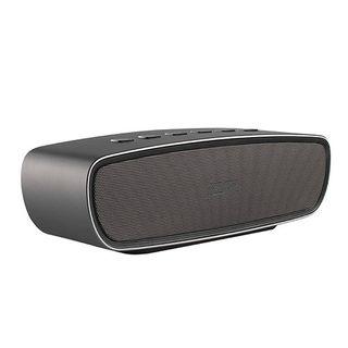 Bose soundlink mini 2 black friday deal