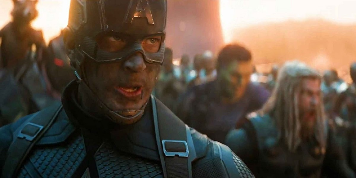 6 Directors Who Have Been Heavily Critical Of Superhero Movies - CINEMABLEND