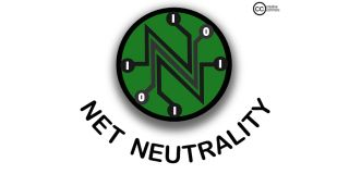 ProAV CEOs Respond to the Net Neutrality Repeal
