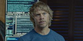 How NCIS: Los Angeles Will Handle Police Reform With Deeks In Season 12