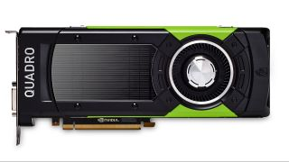 What Nvidia's new $6000+ GPU means for gaming | PC Gamer