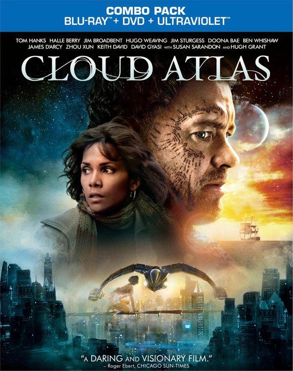 """""""Cloud"""