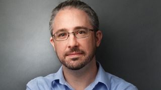 AV Technology Welcomes Justin O'Connor as Technical Advisor