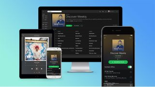 Spotify introduces free 3-month Premium trial for new subscribers
