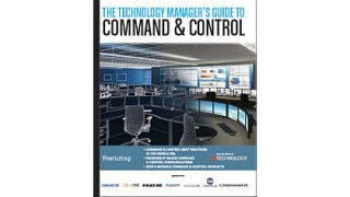 The Technology Manager's Guide to Command and Control