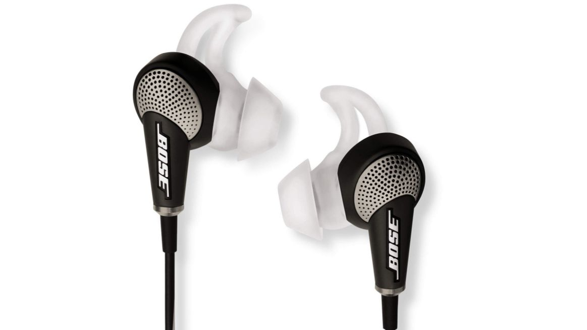 The best cheap Bose headphone sales and prices in September