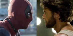 Hugh Jackman Had The Perfect Response To Ryan Reynolds' Deadpool Video Adding Him To The MCU