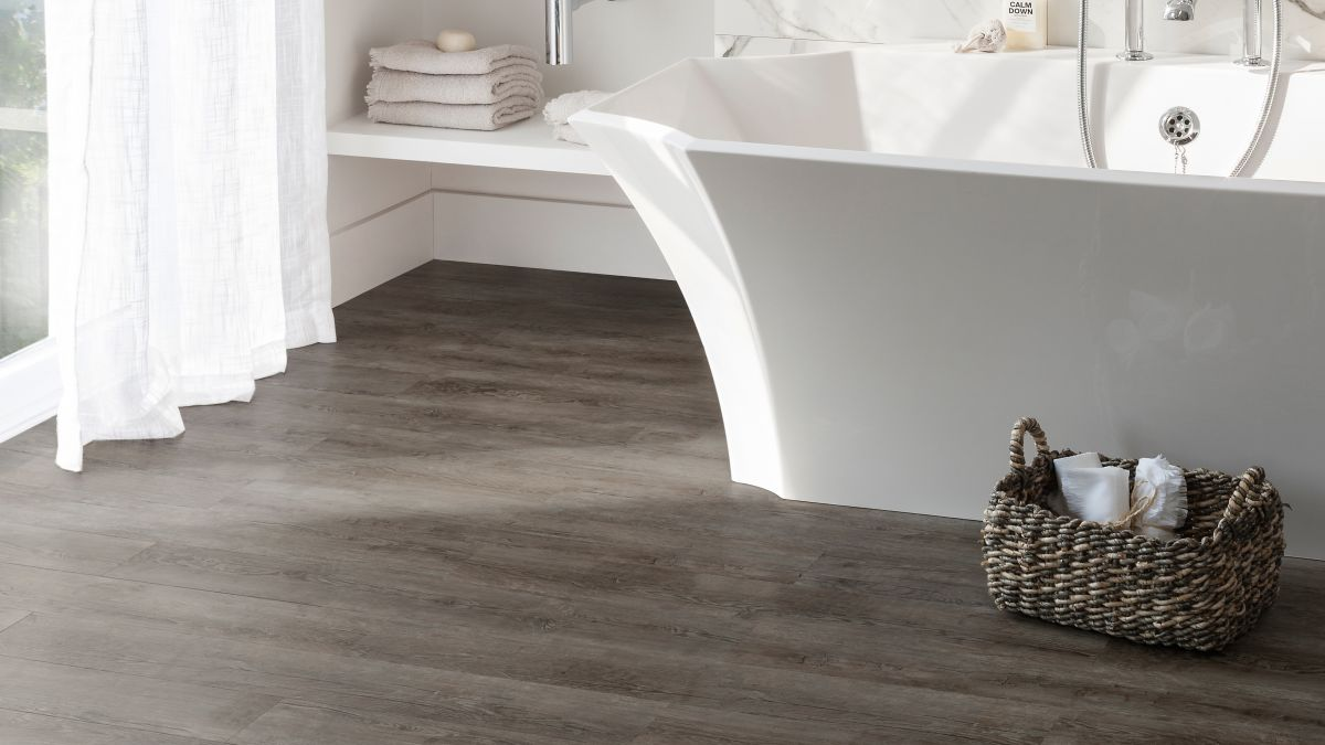 Can I Use Vinyl Flooring With Underfloor Heating Real Homes