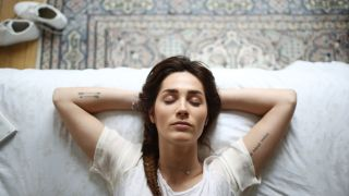 New research strengthens link between sleep, diet, exercise and mental health