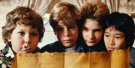 Watch The Goonies Cast Reunite For A Hilarious And Nostalgic Zoom Session