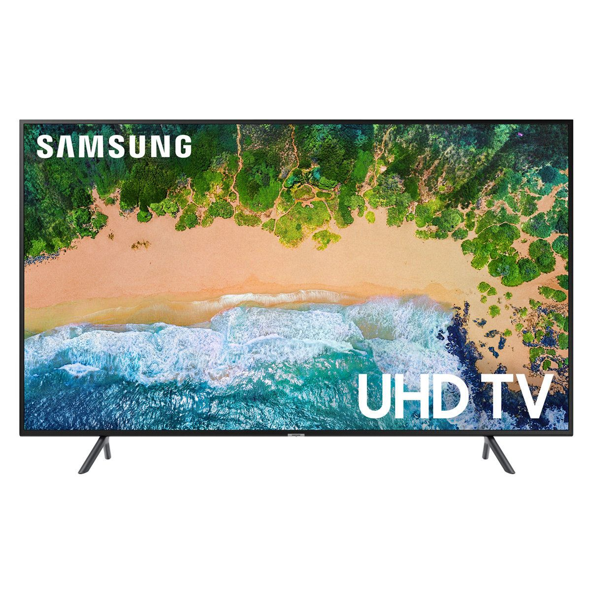 8a7e3a36796 The best cheap 4K TV deals and sale prices in the US - April 2019 ...
