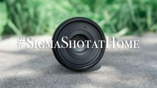 Win a Sigma fp + 45mm lens (and cash prizes!) in this Sigma photo competition