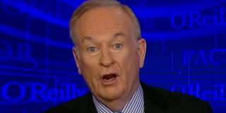 bill o'reilly shocked face
