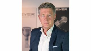 beyerdynamic Names New CEO