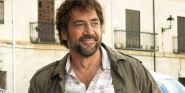 Why Javier Bardem Is Excited About Joining Denis Villeneuve's Dune
