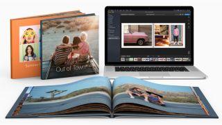 best photo books