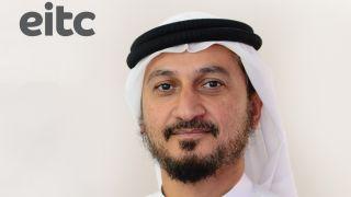 Saleem Al Blooshi – Chief Infrastructure Officer of EITC