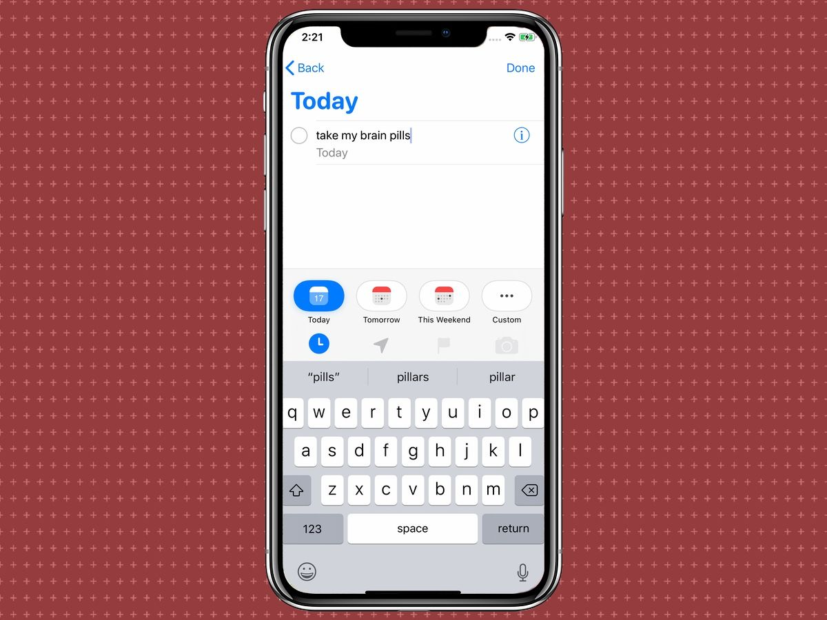 iOS 13 Features You'll Want to Try | Tom's Guide
