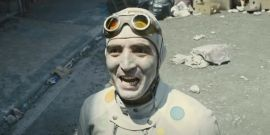 Polka-Dot Man's David Dastmalchian: What The Suicide Squad Star Is Doing Next And How To Watch His Past Movies And Shows