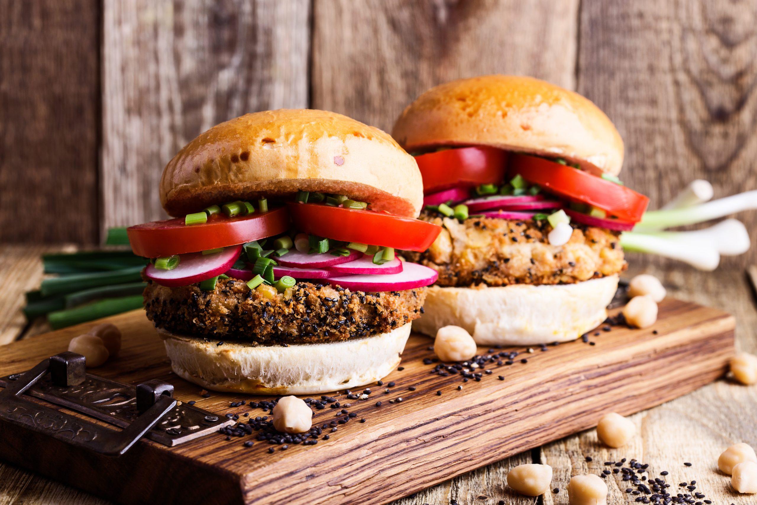 PETA Vegan Food Awards