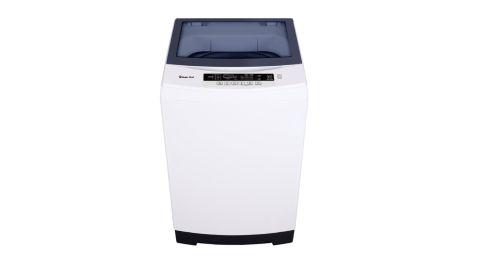 Magic Chef MCSTCW30W4 portable washer